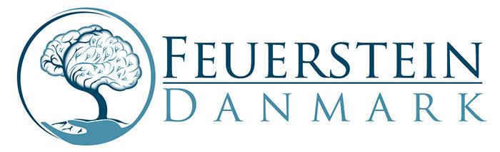 Feuerstein Danmark
